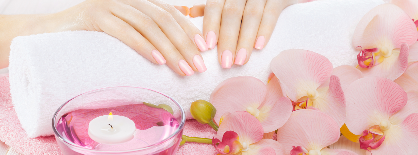 Allure Nail Salon & Spa in Durham NC 27705
